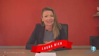 AQUECEDOR DESLIGA NO MEIO DO BANHO? LAURA RESPONDE #11