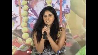 Raju-Garig-Gadi---Movie-Sucess-Meet