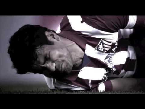 Diego Costa | Brazil's Loss = Spain's Gain | Atletico Madrid | [HD]