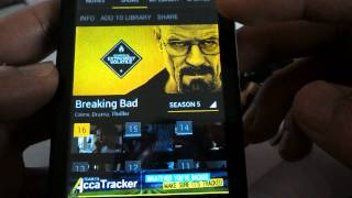 Showbox App For Android Watch Movies/Tv Shows