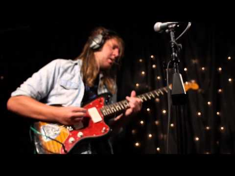 SEACATS - Wrecked (Live on KEXP)