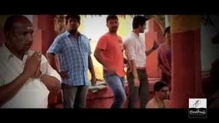 Making-of-Karthikeya