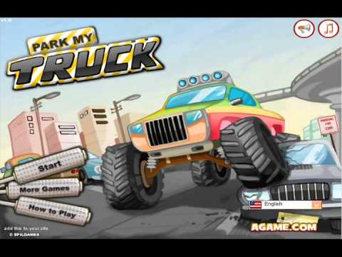 watch online games for free car racing