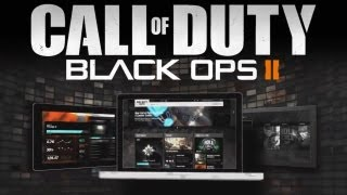 Black Ops 2 ELITE IS NOW FREE! Plus Zombies Integration