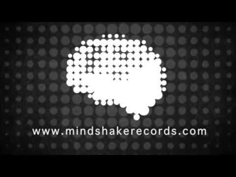 Carlo Lio - My Thang EP  w/ Remixes by Fer BR & Sean Random  [MINDSHAKE028]