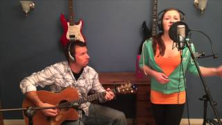 Famous - Kelleigh Bannen - Cover - Rachael Mae and Reed Lilley