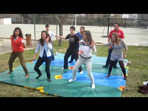 acrosport 008.MOV