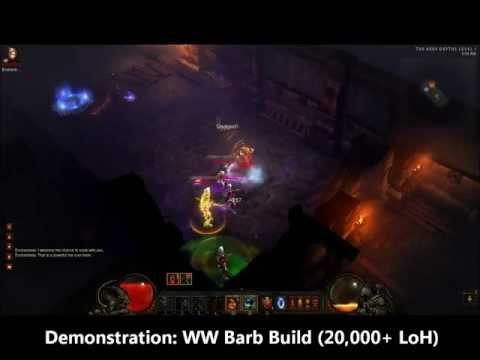 Эксплойт, дающий неуязвимость в Diablo III, ликвидирован