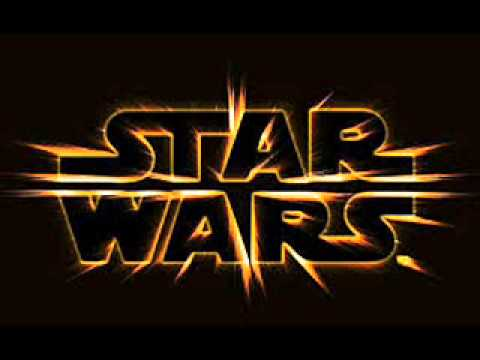 Star Wars VIII & IX Will Have A New Director (My Thoughts)