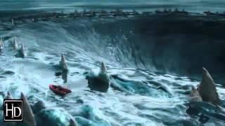 Sea Monster Full Movie