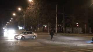 Fan ȚSKA făcea scandal pe lîngă unitatea militară