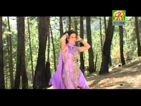 khindta mathi Pahari Song (Mukesh Zinta_+91-94189-02416)