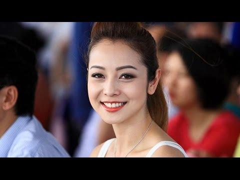 Eo Gió, Quy Nhơn, Bình Định [BTS Event]