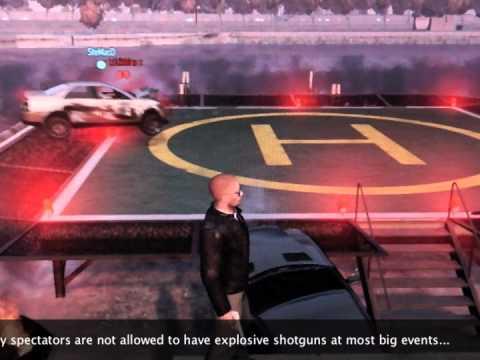 GTA 4 Complete Edition эвент для Xbox 360 сегодня!