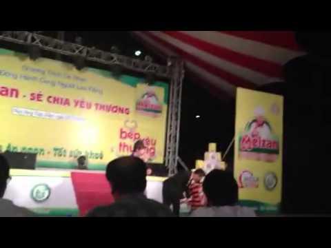 anh khong hieu - khoc cho nguoi di - co gai mien que remix -  gia phuc Nguyen Chan Thanh