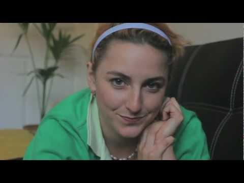 Katie's OK Cupid Online Dating Profile