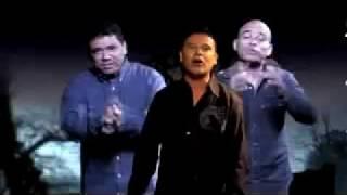 Por que sin ti (Audio) Banda San Jose de Mesillas
