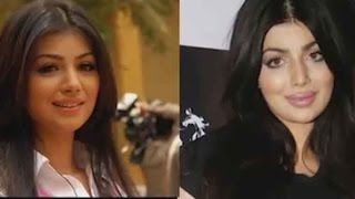 Ayesha Takia slams the haters on Twitter for trolling her ..