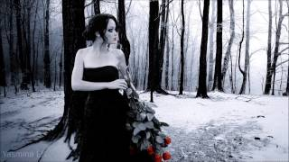 Romantic Gothic Music - Scarlet Rose