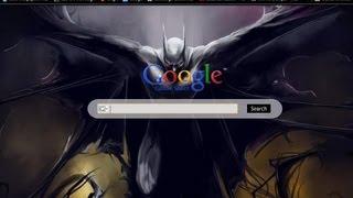 O Meu Google Chrome Fica Abrindo Propaganda Toda Hora Como