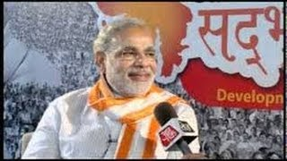 Aaj Tak Live TV आजतक लाइव टीवी