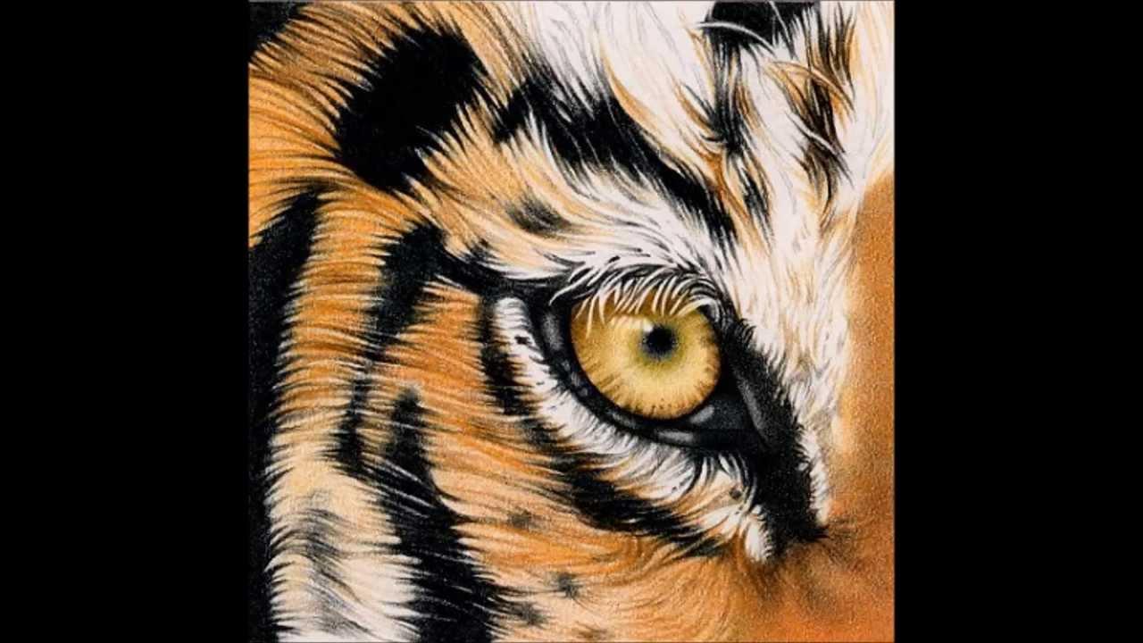 eye of the tiger survivor youtube. Black Bedroom Furniture Sets. Home Design Ideas