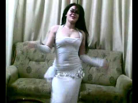 titiza zwina tachta7 - رقص بنت اليمن
