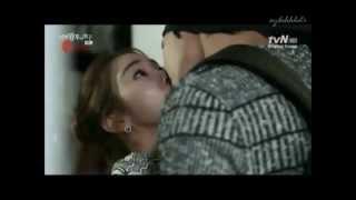Korean Drama OST : Queen In Hyun's Man, King 2 Hearts