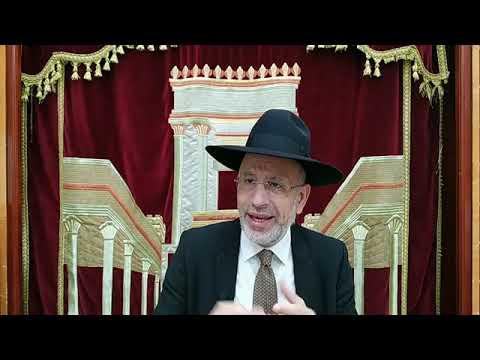 La Azkara et la réincarnation. Pour l élévation de l âme de Eliyaou ben Esther et Itshak zal.