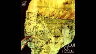 Music history / Out of Focus: Obavezna