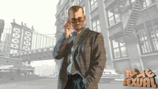 GTA IV PC Free Download (Voice Tutorial)