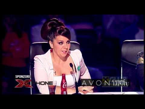 Epizoda 2 - X Factor Adria - Najava 2