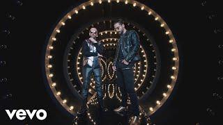 Yandel - Sólo Mía (Official Video) ft. Maluma