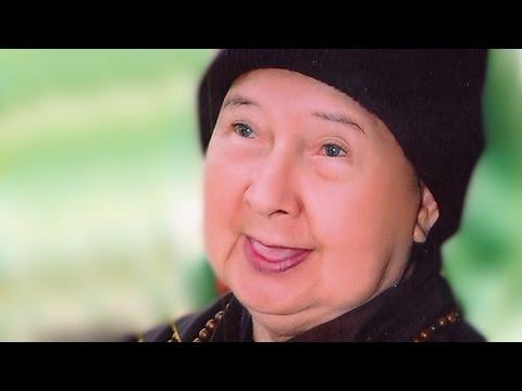 Hải Triều Âm - Trần Gian Vọng Mãi Tiếng Thầy