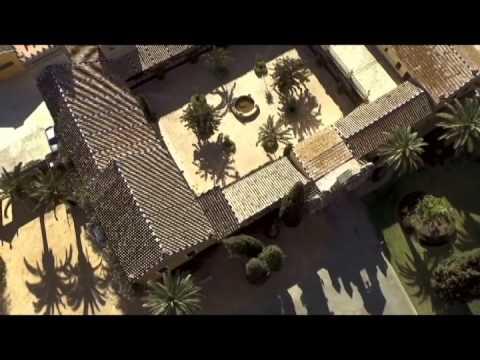 Castillo monclova
