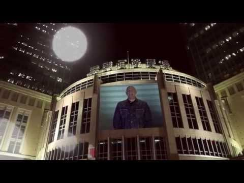 Pet Shop Boys - Thursday ft. Example