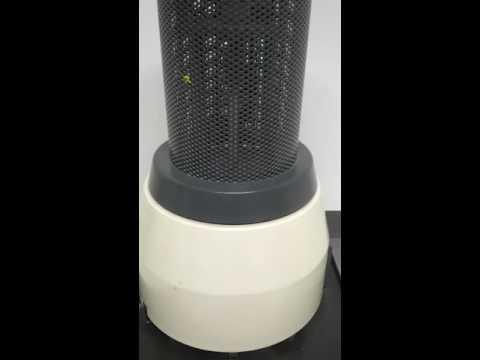 Зуботехническая печь для обжига и прессовки IVOCLAR AG EP -  500