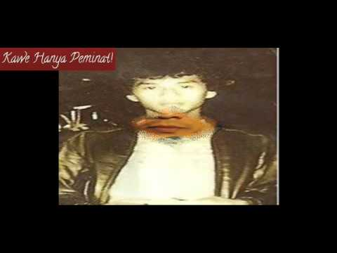 Joe Kulamaya - Air Liur Tok Masin (Dikir)