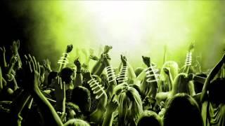 Musica Electronica 2014 Lo Mas Nuevo Con Nombres. Segunda