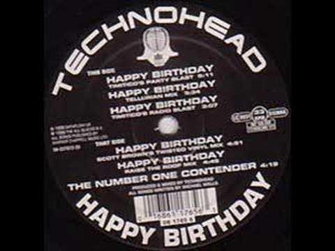 День Рождения Team Fortress 2 !!! 3 года