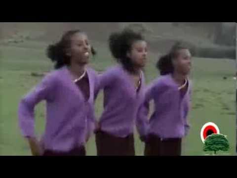 Mulunaa Fufaa - Mammagaallanii (Oromo-Oromia)