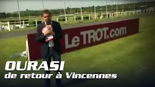 REPLAY, Le TROT TV, L'EMISSION WEB TOTALEMENT LIVE