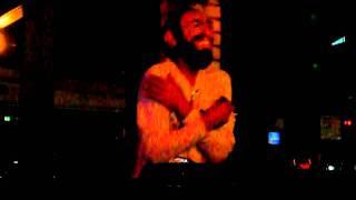 Refugee Song, Siesta Bar, Sidari, Corfu.AVI view on youtube.com tube online.
