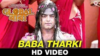 baba tharki song, global baba movie, bollywood movies