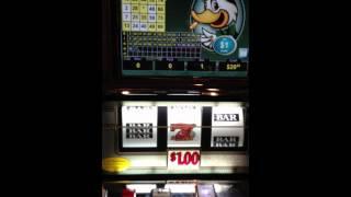 Lucky Duck Slot Machine Lucky Duck Slots Www.slotsguy