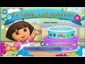 Dora Poznaje Swiat Do Dzieła Mali Kucharze