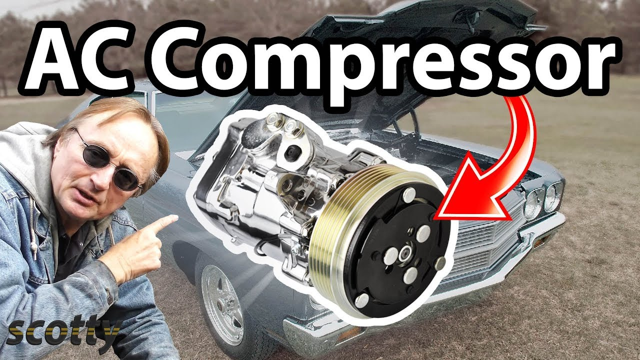 2001 ford ranger a c compressor wiring diagram  2001  free