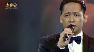 Duy Mạnh 2017 | Liveshow Đêm Nhạc Bolero Buồn Tâm Trạng Hay Nhất