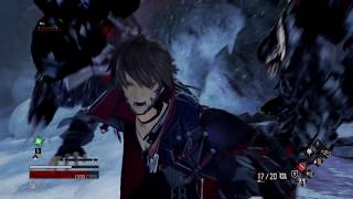 Code Vein - Gameplay Trailer