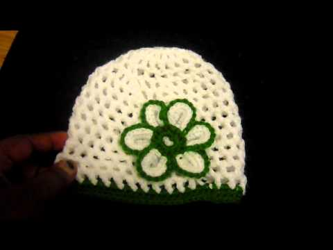 crochet patterns | hats